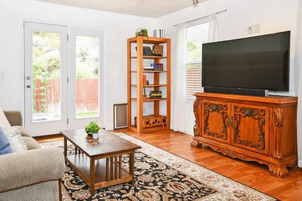 014_Living Room