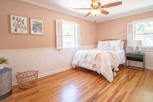 014_Main Bedroom