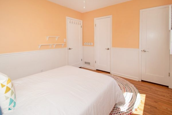 018_Bedroom 2