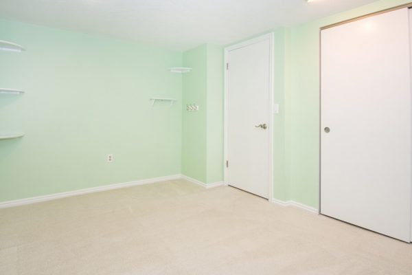 023_Bedroom 3