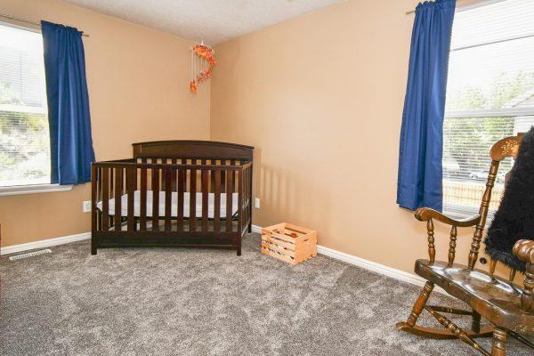 023_Bedroom