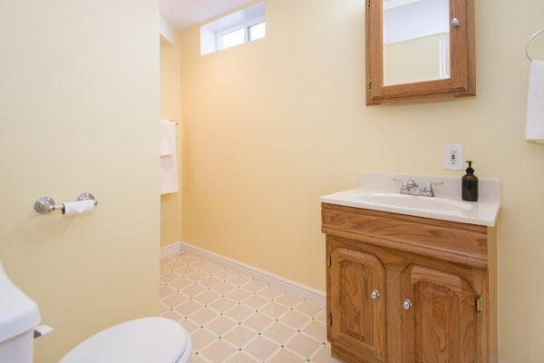 024_Bathroom Down