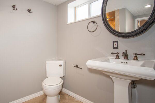 014_Bathroom 2