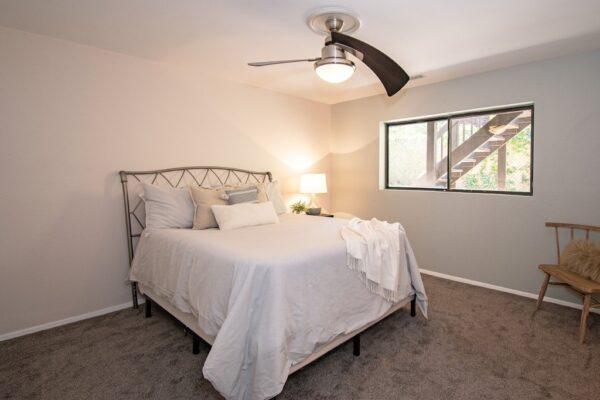 015_Main Bedroom