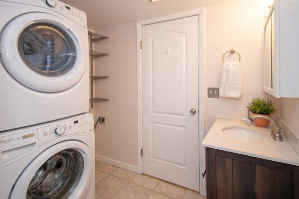 019_Laundry