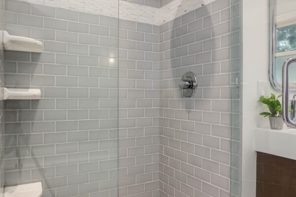 024_Bath