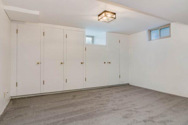 033_Flex Room